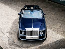 rolls royce outside rolls royce sweptail 2017 pictures information u0026 specs