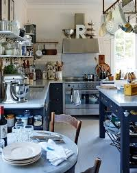The Ultimate Kitchen Trend Roundup For 2015 Niche 60 Best Maison De Campagne Images On Pinterest Gardens At Home