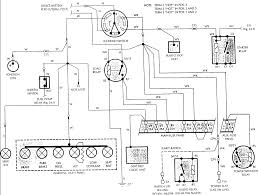 jaguar xj6 wiring diagram cristinalattaro wiiring simple carlplant