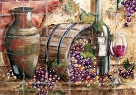 grape home decor awesome wine and grape kitchen decor pictures dolinskiy design