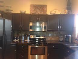 Best Kitchen Colors Images On Pinterest Kitchen Ideas Kitchen - Behr paint kitchen cabinets