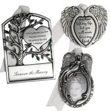 shop gloria duchin 3 pack pewter you left my but you