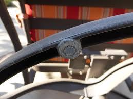 Patio Furniture Leg Caps by Tips Interesting Patio Umbrella Repair For Patio Accessories