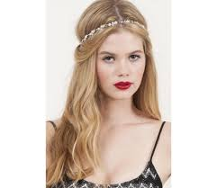 jeweled headbands 38 best elinpapi4baby images on fashion jewelry