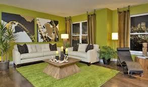 wandgestaltung wohnzimmer braun uncategorized schönes wandgestaltung wohnzimmer braun