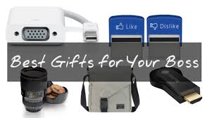 best gifts of 2016 best gifts for the boss or co workers 2018 what to get your