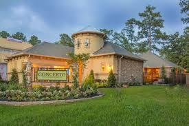 patio homes in the woodlands qdpakq com