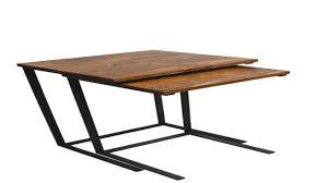 Tv Tray Table Plastic Tv Tray Custom Refurbished Tv Trays A Couple Of Coats Of