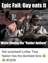 Funny Raider Memes - lovely 22 funny oakland raiders memes testing testing