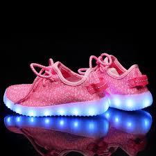 light up sole shoes amazon com cayanland led light up shoes fashion sneaker for men