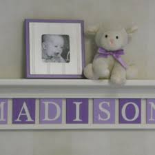 baby plaques personalized shop personalized baby name plaque on wanelo