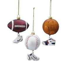 cheap sports ornaments find sports ornaments