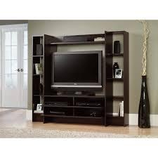 modern 12 tv stands with cabinet doors u2013 s30z3 u2013 tv furniture