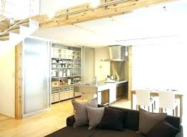 stores pour cuisine houzz hq phone number pour cuisine store voile x cleanemailsfor me