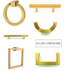 gold brass cabinet hardware beautiful gold cabinet hardware on 24k gold drawer pull antique