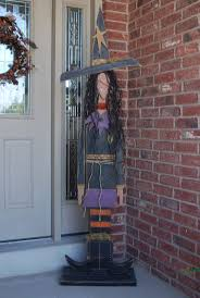 outside halloween crafts 1375 best fall halloween crafts images on pinterest happy