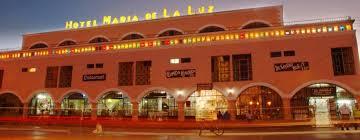 Top 10 Hotels In La Top 10 Hotels In Valladolid Mexico Casa Mayordomo Hotel