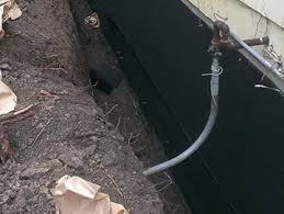 Dry Basement Kansas City by A Rated Kansas City Foundation Repair Company Kc Pro