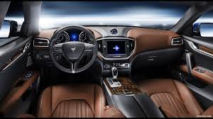 maserati price 2013 2014 maserati ghibli interior hd wallpaper 176
