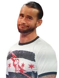 Cm Punk Meme - cm punk is not impressed meme generator imgflip