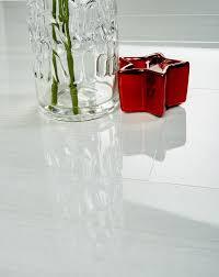 astonishing white gloss laminate flooring 30 for best interior