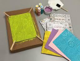 make coloring book coloring books make easter egg artwork leisure arts blog