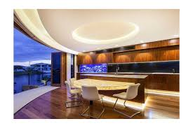 Corian Bench Top Corian For Kitchen Benchtops And Splashbacks By Casf Australia