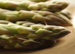 8 best atkins diet food list images on pinterest atkins diet