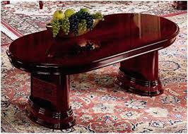 coffee table amazing mahogany coffee table designs dark mahogany