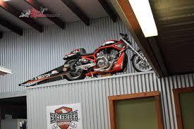 motocross gear sydney royal enfield sydney workshop feature bike review