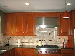 stainless steel backsplash kitchen stainless steel stove backsplash grey kitchen connected by