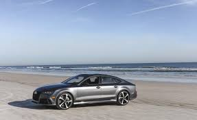 audi rs 7 sportback audi rs7 sportback performance laptimes specs performance data