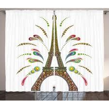 cindy crawford drapes cindy crawford curtains wayfair
