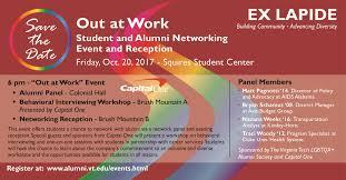 events calendar flyers career and professional development