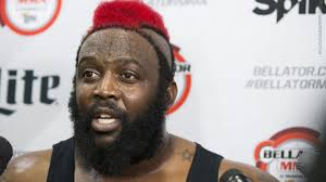 dada 5000 claims he was poisoned for kimbo fight scifighting