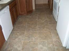 the best way to clean ceramic tile floors irvine ca pacific