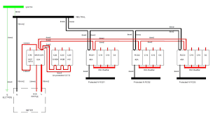 rcd mcb wiring diagram with electrical pics diagrams wenkm com