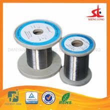 Heating Element In Toaster Toaster Mica Sheet Toaster Mica Sheet Suppliers And Manufacturers