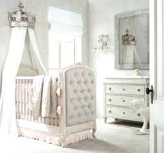chambre bebe vertbaudet chambre bebe style baroque related post lit bebe style baroque