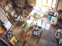 best 25 art studio design ideas on pinterest painting studio