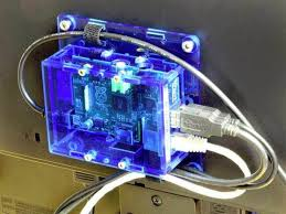 cuisine cryog駭ique 39 best inspiring arduino projects images on arduino
