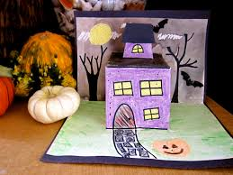 halloween storytime sturdy for common things