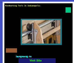 Jet Woodworking Tools South Africa by Les 2863 Meilleures Images Du Tableau Woodworking Tools Sur Pinterest
