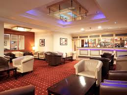 mercure newcastle george quality hotel in newcastle