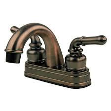 kitchen wonderful camper faucet rv kitchen faucet replacement