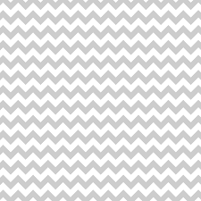 free page backgrounds chevron digital paper u2013 free download