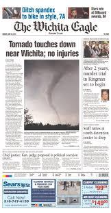 Wichita Kansas 97 Best Wichita Kansas Images On Pinterest Kansas Sunflowers