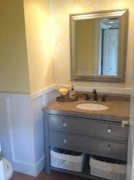 Cabinets Bathroom Vanity Target Bathroom Cabinet Bathroom Vanity Design Ideas Pictures