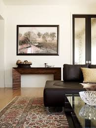 Console Table In Living Room Fantastic Furniture Console Living Room Contemporary With Console