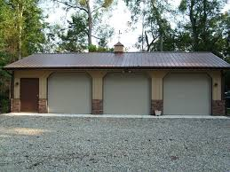 best 25 pole barn garage ideas on pinterest pole barns pole